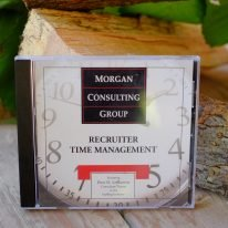 time mgnt cd (3)